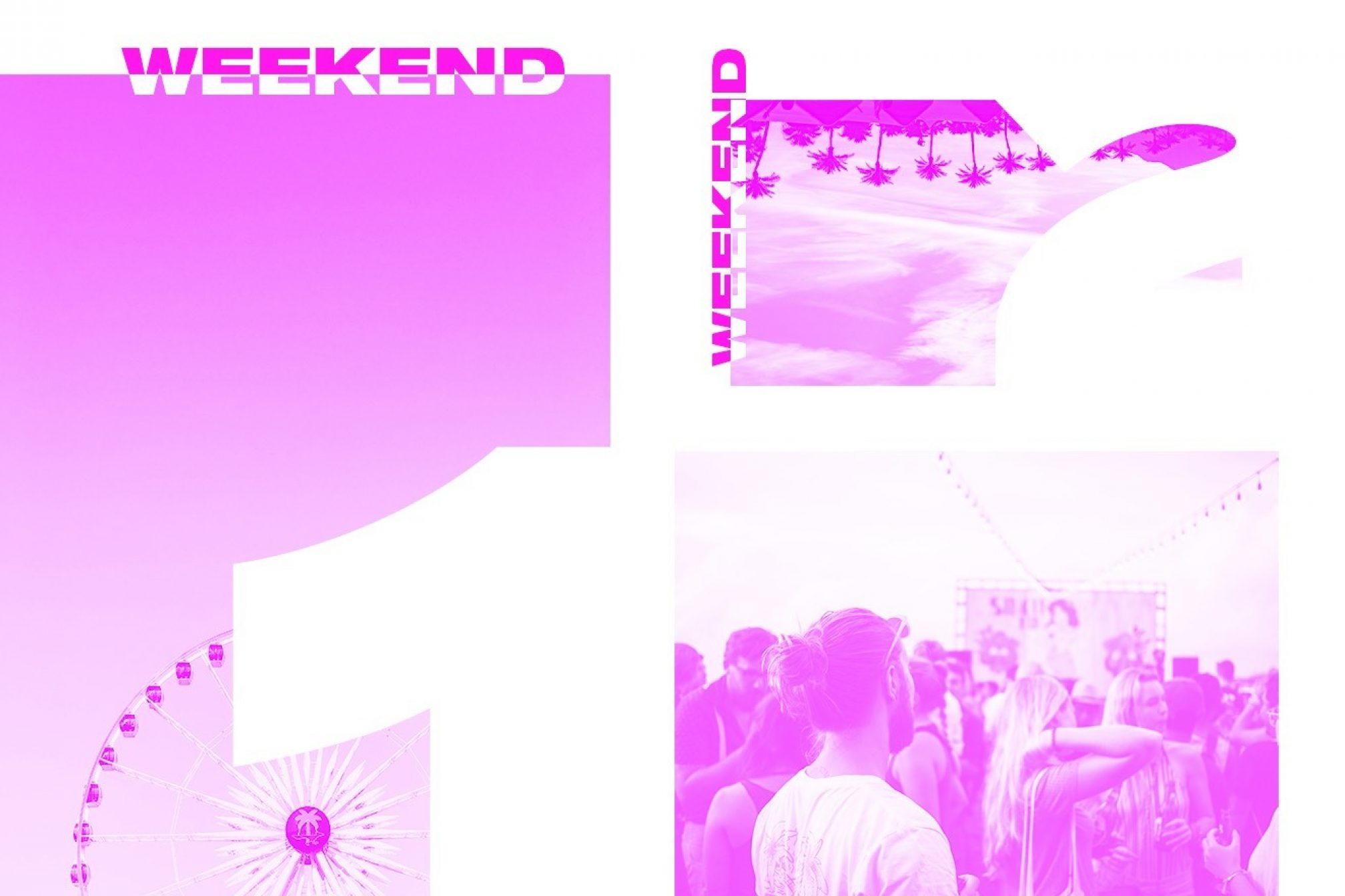 Week End Which Weekend Of Coachella Is The Best Comment Mixmag