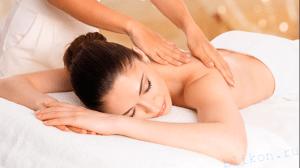 общий-классический-массаж