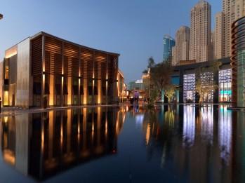 Meraas Launches Boxpark Retail Concept In Dubai The Mix