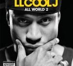 LL Cool J – All World 2