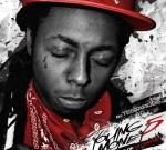 Lil Wayne – Young Money Vol. 5 (The Best Of Lil Wayne)
