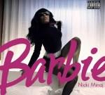 Nicki Minaj – Barbie Mixtape