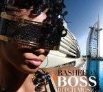 Rasheeda – Boss Bitch Music Mixtape