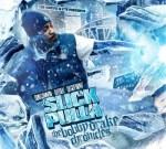 Slick Pulla – Bobby Drake Chronicles by Don Cannon, DJ Folk, And DJ Got Now