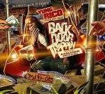 Yung Rico – Back Door Trappin Mixtape