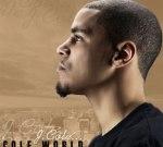 J Cole – Cole WOrld Mixtape