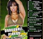Double L – Dancehall Flavas 03 Mixtape