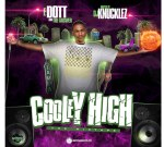 E Dott – Cooley High Mixtape Hosted By DJ Knucklez