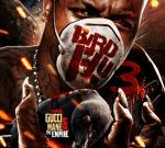 Gucci Mane – Bird Flu 3 Mixtape by The Empire