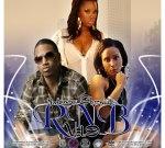 DJ Infamous aka Da Missin Link – Infamous Chronicles RnB Vol 9 Mixtape