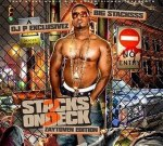 DJ P Exclusivez & Big Stacksss – Stacks On Deck 3 Mixtape Zaytoven Edition
