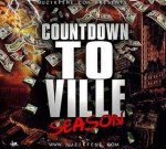 Young Saville – Countdown To Ville Season Mixtape