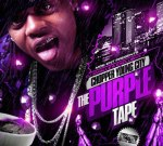 Chopper Young City – The Purple Tape Mixtape