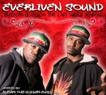 Freedom Of Speech: The Last Word Benders Mixtape By Everliven Sound