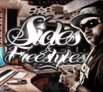 Cartune Netwerk & KD – B Sides & Freestyles Mixtape