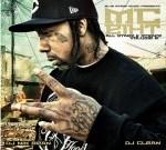 Mc Eiht – All Starz Strapz Volume 2 Mixtape (2010)