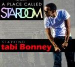 Tabi Bonney – A Place Called Stardom Mixtape