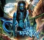 Lil Wayne – The Blue Martian Mixtape