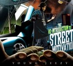 Young Jeezy – The Re-Introduction To Street Motivation Mixtape