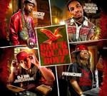 Gucci Mane – Brick Squad Boyz Mixtape ft. Oj da Juiceman, Waka Flocka & Frenchie