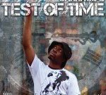 Carnage45 – Test Of Time Mixtape