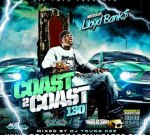 Coast 2 Coast 130 Mixtape By Lloyd Banks