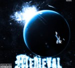 Medieval – Clear For Landing Mixtape