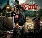 Rick Ross – Carlo Gambino Mixtape