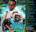 DJ Chizzle Presents Fresh Outta Florida Hosted by Cristol