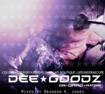 Dee Goodz- ConGRADulations Mixtape