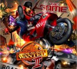 Game – America's Most Wanted 2 Mixtape