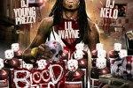 DJ Young Prezzy – Blood Ties Mixtape by DJ Kelo