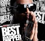 Soulja Boy – Best Rapper Mixtape By DJ Woogie & Evil Empire