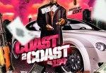 Coast 2 Coast Vol 134 Mixtape By 50 Cent