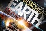 The Vill – Approaching Earth Mixtape By Dj Hard Rock & Dj Duece