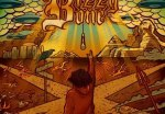 Bizzy Bone – Crossroads 2010 Mixtape