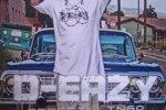 D Eazy – Street Lingo Mixtape