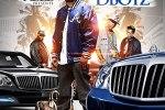 DJ Rell – D Boyz Mixtape (Rick Ross, Jeezy, Plies & Yo Gotti)