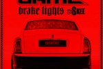 Game – Brake Lights Mixtape by DJ Skee (NO DJ)