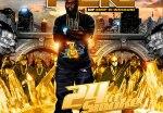 Tek – 24KT Smoke Mixtape