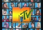 2010 MTV VMA's Mixtape By Tapemasters Inc