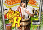 Chingo Bling – The Kid From The H Mixtape