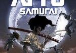Dj Black Hell – Afro Samurai Mixtape (Game Soundtrack)
