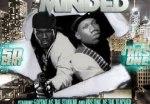 KRS-One – Criminal Minded Mixtape by DJ Kut & 50 Cent