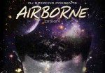 Diggy Simmons – Airborne Mixtape By Dj Spinking