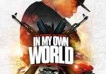 A-Mafia – In My Own World Mixtape by DJ Woogie & DJ Diggz