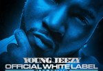 Young Jeezy – Official White Label Mixtape (Blue Edition)