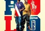 Cam'ron & Vado – Polo Sport Mixtape