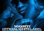 Yo Gotti – Official White Label (Blue Edition) Mixtape