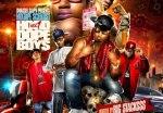 Tha Mixtape Scientist – Hood Dope Boys Vol. 1 Mixtape By Big Stacksss